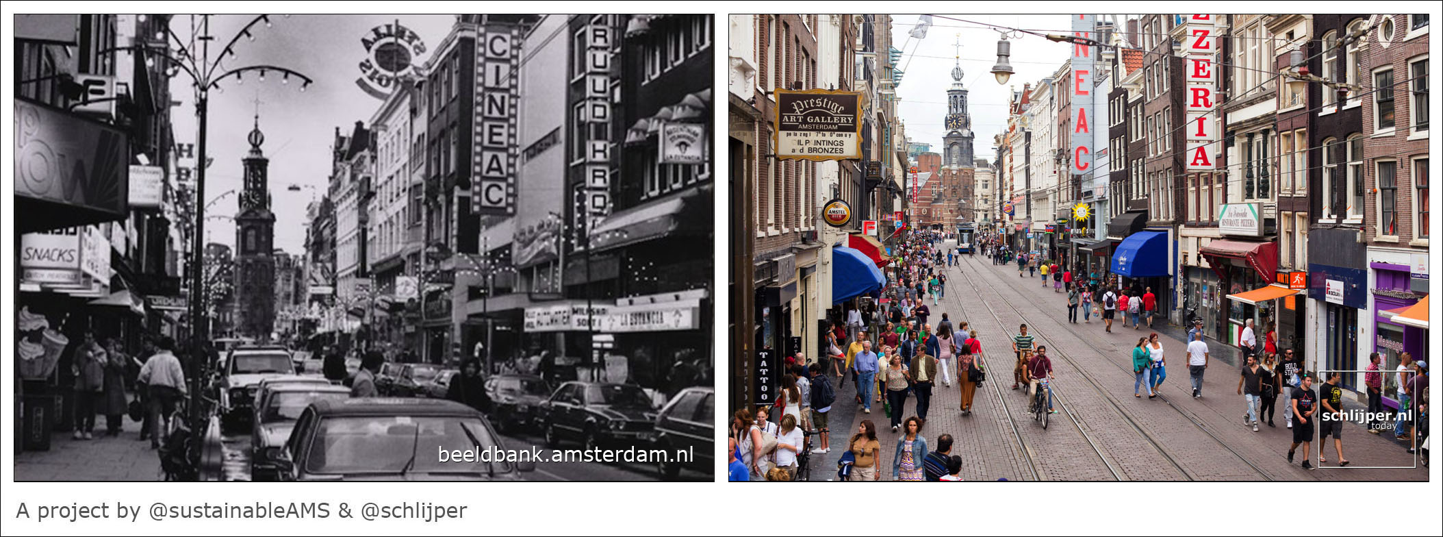 reguliersbreestraat-comparison